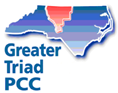 greater triad pcc logo