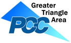 gtapcc logo 2018
