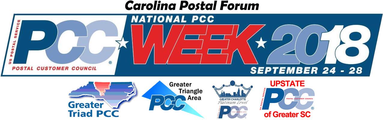 pcc week 20180921 1275