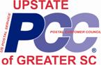 upstate pcc logo